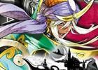 AKIHABARAゲーマーズ本店にて「Wonderland Wars」ミュージアムが開催!関連商品を予約・購入2,000円毎に会場限定ブロマイドをプレゼント