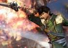 PS4「真・三國無双8」武器に装着して多彩な効果を発揮する「宝玉」や、得意武器から繰り出される固有アクションを紹介