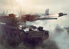 「War Thunder」次期アップデートで第二次世界大戦以降のフランス戦車の追加が決定!