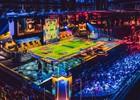 「クラロワ 世界一決定戦」のオフィシャルレポートが到着!2,700万名以上の頂点に立ったのはメキシコ代表のセルジオラモス:)選手