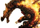 「モンスターハンター エクスプロア」強襲クエスト「強襲!二頭狩猟リオレウス希少種&アグナコトル!」が開催!
