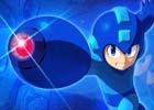誕生30周年を機についに復活!シリーズ最新作「ロックマン11 運命の歯車!!」がPS4/Nintendo Switch/Xbox One/PC向けに発表―アナウンス映像も公開