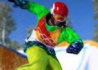Xbox One版「STEEP」拡張パッケージ「ロード トゥー ザ オリンピック」が配信開始!ローンチトレーラーも公開