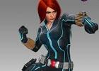 「マーベル VS. カプコン:インフィニット」ダウンロードコンテンツキャラクター第2弾が配信開始