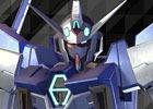 PS4「GUNDAM VERSUS」追加プレイアブルモビルスーツ「ガンダムAGE-2」「ガンダム6号機(マドロック)」が配信開始