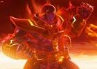 PS4版「マーベル VS. カプコン:インフィニット」製品版ともマッチングして対戦が楽しめる「対戦体験版」が12月8日より配信!