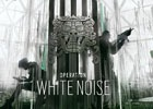 PS4/Xbox One/PC「レインボーシックス シージ」追加アップデート「オペレーション ホワイトノイズ」が配信開始!新たに3人のオペレーターと新マップが追加