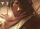 PS4「Destiny 2」新たな探索先・水星へ―拡張コンテンツ第1弾「オシリスの呪い」が配信開始