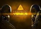 PS VR「Farpoint」に対戦プレイが追加!ドランクドラゴンが元傭兵にツーマンセルの基本を叩き込まれる特別動画も公開