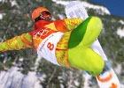 PS4版「STEEP」拡張パッケージ「スティープ ロード トゥー ザ オリンピック」が配信!プロプレイヤーのインタビュー動画も公開