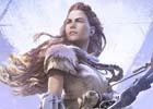 PS4「Horizon Zero Dawn Complete Edition」が本日発売―拡張コンテンツ「凍てついた大地」や各種アップデートを収録した完全版