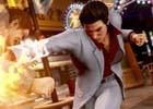 PS4「龍が如く 極2」が本日発売!着せ替え衣装やアイテムが手に入る全4回の無料DLCも配信開始
