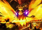 "PS4/Xbox One「ハッピーダンジョン」新モンスター""デーモン族""が襲い掛かる!大型アップデート「ムゲンの大冒険」が配信開始"