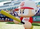 VRに対応したモードも搭載した「実況パワフルプロ野球2018」がPS4/PS Vita向けに2018年春に発売決定!