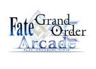 「Fate/Grand Order Arcade」ロケテストに向けてキービジュアル、ゲーム機がお披露目!JAEPO 2018への出展も決定
