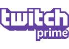 Amazonプライムの特典として「Twitch Prime」を日本ユーザー向けにも提供開始―人気ゲームのコンテンツを追加料金なしで利用可能