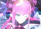 エリちゃんを全力プロデュースする先行プレイレポートも掲載!アルトリア役の川澄綾子さんも出演したAC「Fate/Grand Order Arcade」発表会レポート