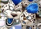 アミューズメント施設・モーリーファンタジーで「戦え!ドラゴンクエスト スキャンバトラーズ」「星のドラゴンクエスト」コラボキャンペーンが開催決定