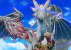 iOS/Android「アルケミアストーリー」エンドコンテンツ「時捗りの塔」が実装!真冬の水着フェスも開催