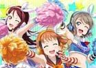 ポタフェス 2017「ラブライブ!スクールアイドルフェスティバル 極上音楽体験イベント」が開催!