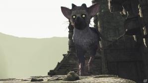 「人喰いの大鷲トリコ Best Hits」の発売を記念してPS VR「人喰いの大鷲トリコ VR Demo」が12月14日に無料配信決定!