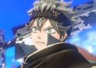 アニメ「ブラッククローバー」がPS4で2018年にゲーム化決定!詳細はジャンプフェスタ2018で発表