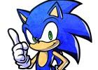 iOS/Android「パシャ★モン」音速ハリネズミ「ソニック」がゲーム内最速コラボで登場!Twitterキャンペーンも実施