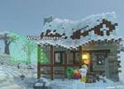 Nintendo Switch版「LEGOワールド目指せマスタービルダー」これまでのアップデートの軌跡をまとめた動画が公開!