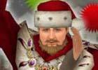 「大航海時代Online」依頼に応えてプレゼントをゲット!Liveイベント「クリスマス危機一髪!?」が12月19日より開催