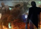 「ファイナルファンタジーXV エピソード イグニス」が配信!本編および「FFXV オンライン拡張パック:戦友」の無料アップデートも