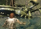 PS4「ARK:Survival Evolved」DLC第二弾「ARK:Aberration」が配信!新種の生物や新たなアイテムが登場