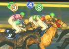 競馬メダルゲーム「GIシリーズ」の最新作「GI-WorldClassic」が順次稼働開始!