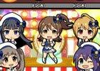 AC「太鼓の達人 イエローVer.」に「アイドルマスター SideM」「アイドルマスター ミリオンライブ!」の楽曲が新たに登場!