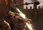 PS4/Xbox One/PC「シャドウ・オブ・ウォー」DLC第2弾「アウトロー族」拡張セットが配信開始!最凶難易度「墓を歩く者」も追加に