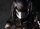 PS4/Xbox One/PC「ゴーストリコン ワイルドランズ」映画「プレデター」とのゲーム内コラボが実施!新クラスも登場