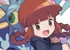 「セブンズストーリー」アニメ「魔法陣グルグル」とのコラボイベントの詳細が公開!イベントクエストクリアで★5 ニケをゲット