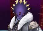 「デジモンストーリー サイバースルゥース ハッカーズメモリー」末堂アケミのプロフィールと「アビスサーバ」の情報が公開!