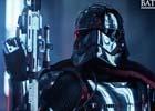 """「Star Wars バトルフロント II」""""最後のジェダイ""""をテーマにした無料DLCが配信!フィンやキャプテン・ファズマたちが登場"""
