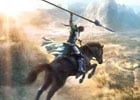 PS4「真・三國無双8」新武将7名を含めた英傑たちの雄姿にも注目!プロモーションムービー第3弾が公開
