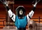 シリーズ屈指の名作「モータルコンバットII」を動画で紹介―果たしてばかいぬは、FATALITYを決めることができるのか!?