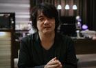 "PS4/PC「二ノ国II レヴァナントキングダム」日野晃博氏を始めとしたコアスタッフが""こだわり""を語る特別インタビュー映像第1弾が公開"