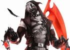 iOS/Android「#コンパス ~戦闘摂理解析システム~」オリジナルキャラクター「13」「かけだし勇者」が新ヒーローとして登場!