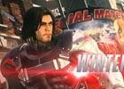 「マーベル VS. カプコン:インフィニット」ヴェノム、ウィンターソルジャー、ブラックウィドウの動画が公開!
