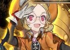 iOS/Android「セレンシアサーガ:ドラゴンネスト」新章Season2が追加!からくり兵器を駆使して戦う新キャラクター「アカデミック」が登場