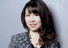 宮本貴奈氏、谷岡久美氏、ベンヤミン・ヌス氏が参加した「文豪とアルケミスト」のピアノアレンジCDが発売