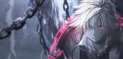 閃の軌跡シリーズ完結作となるPS4「英雄伝説 閃の軌跡IV - THE END OF SAGA -」が2018年秋に発売決定!