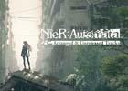 「NieR:Automata」初のアレンジCD「NieR:Automata Arranged&Unreleased Tracks」が本日発売!サントラと並べると…