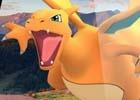 リアルな大きさのポケモンに近づいたり、回り込んだり―iOS版「Pokémon GO」にAR+機能が追加!