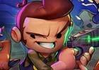 自らの過去を塗り替えるため、ワケアリヒーローは立ち上がる―ダンジョン探索弾幕STG「Enter the Gungeon」Nintendo Switch版が配信