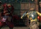 PS4/Xbox One/PC「シャドウ・オブ・ウォー」アップデートで「オンライン闘技場」が新たに追加!トレーラーも公開